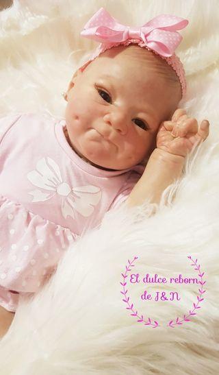 bebes reborn