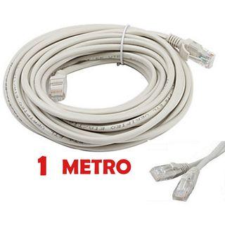 CABLE INTERNET 1 METRO