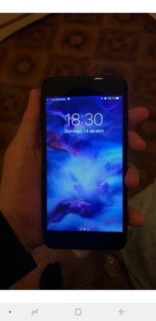 iphone 7 plus 128gb con garantia