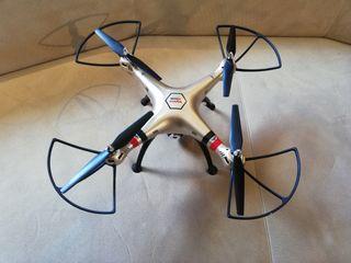 Drone syma x8