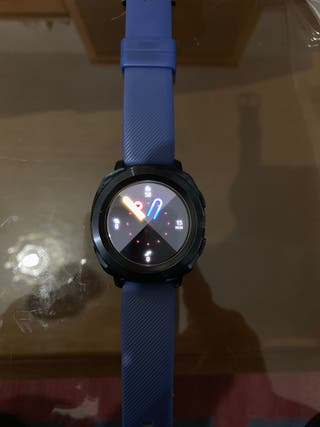 Reloj Samsung Gear 2 Sport