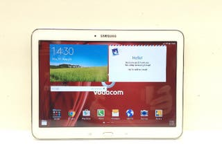 Tablet pc samsung galaxy tab 4 10.1 16gb