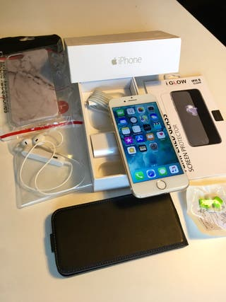 iPhone 7 oportunidad