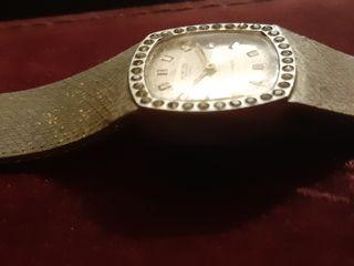 reloj mortima