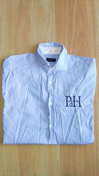 Camisa Pedro del Hierro,M