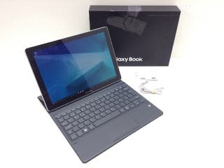 8766820 Tablet pc samsung galaxy book