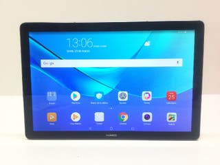 Tablet pc huawei m5 8 32gb wifi