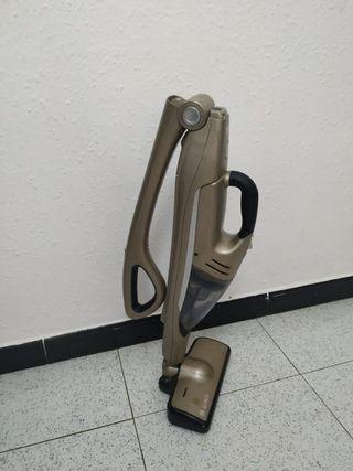 aspiradora sin cable bosch
