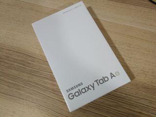 Samsung galaxy Tab A 6 NUEVA