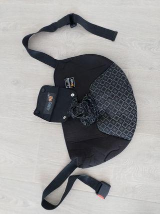 Cinturón seguridad de EMBARAZO BESAFE PREGNAT
