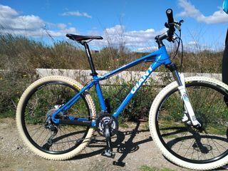 Bicicleta de Montaña GIANT TALON