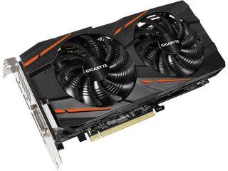 AMD Radeon RX570 8g
