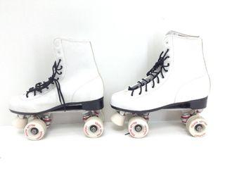 Patines imsport roller skates