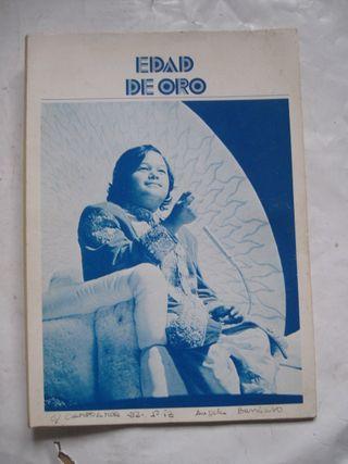 libro edad de oro gurú maharaj ji antiguo