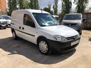 Opel Combo 1.3 CDTI 70 cv Furgon