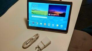Tablet Samsung Galaxy Tab S (T800)