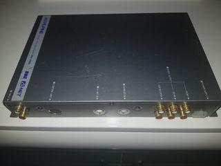 ALPINE ERA-G320