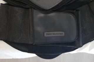 Faja protectora marca BMW Motorrad seminueva XL