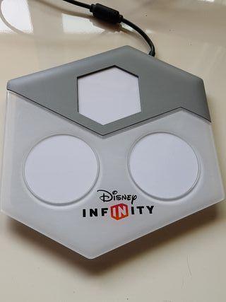 Disney infinity. Ps4