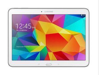 """Tablet Samsung Galaxy Tab 4 10.1"""""""