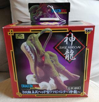 "Hucha Shenron ""Dragon Ball"" NUEVA"