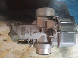 carburador bing 26