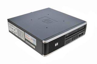 Ordenador HP Elite 8200 USDT Intel Core i3 2120