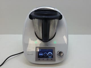 Thermomix tm5 vorwerk base del vaso
