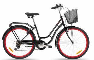 Bicicleta BH Bolero Pro Classic