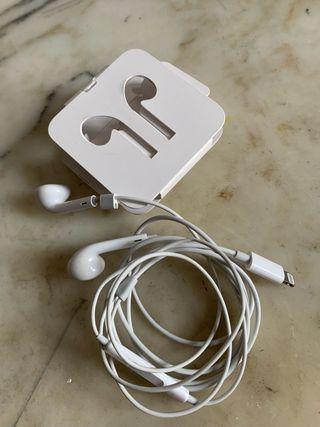 EarPods iPhone XS XR x 8