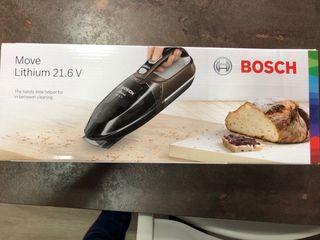 Aspiradora mano Bosch