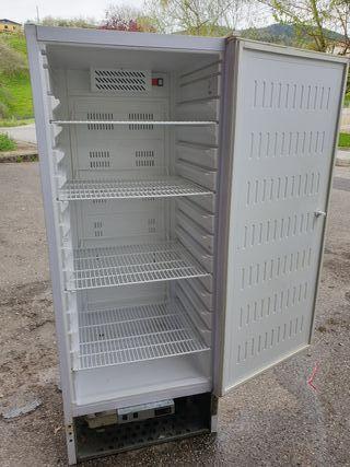 frigorífico industrial de 78 de ancho por 2 de alt