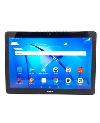 Tablet Huawei Mediapad T3 Wifi + 4G