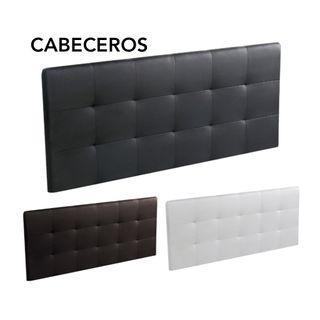 CABECEROS 90, 135, 150