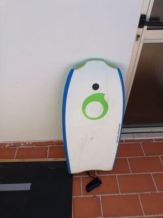 body board junior