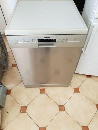 Lavavajillas Y frigoríficos Y lavadoras