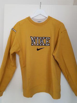 Sudadera Nike talla M