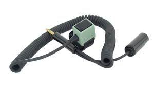 Interruptor hablar David Clark C10-15
