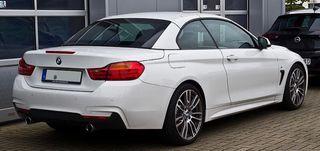 Ruedas BMW 19 pulgadas