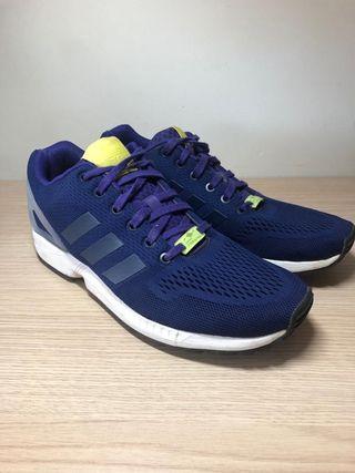 Zapatillas de hombre Adidas de deporte