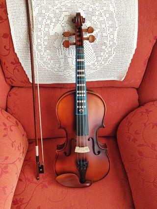 Violin 4/4 Thomann
