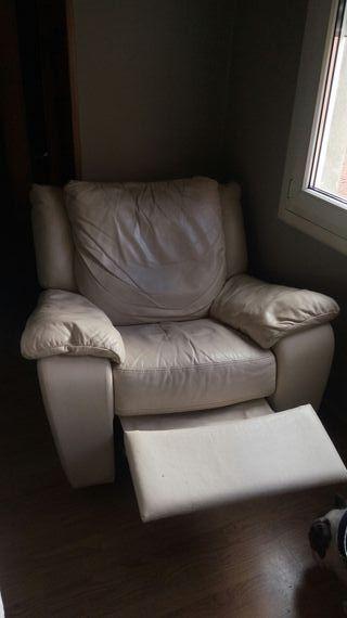 sofa de relax