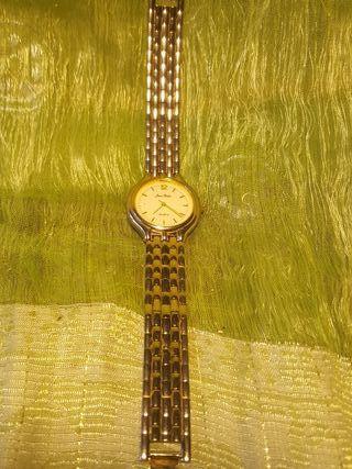 reloj mujer jean bellver