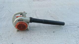 solplador STIHL BG56