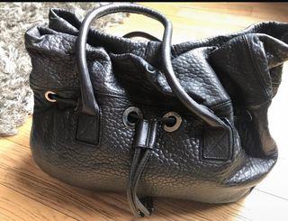 Sonya Rykiel hand bag, New Margot,