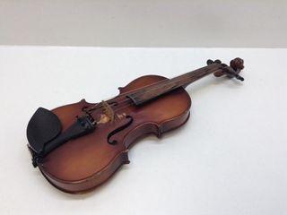 Violin corina sv