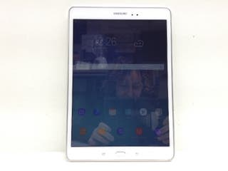 Tablet pc samsung galaxy tab a 9.7 sm 0