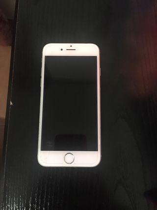 iPhone 6 16 GB en muy buen estado