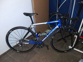 bicicleta de carretera Orbea Lobular