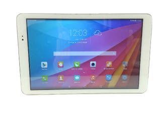 Tablet pc huawei mediapad t1